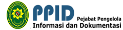 cropped-logo-ppid-kdi.png